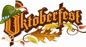 oktoberfest-website