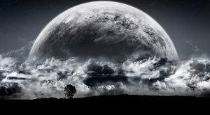zwarte-maan