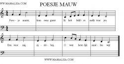 poesje_mauw